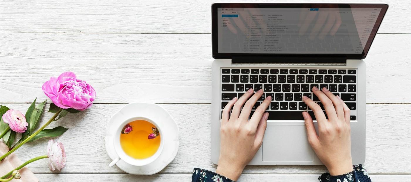 Babyconnect wil graag weten: hoe 'werkt' digitale zorginformatie optimaal voor jou?