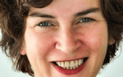'Ik geef met vertrouwen het stokje over': Interview Renie Heerbaart, voormalig voorzitter stuurgroep Babyconnect