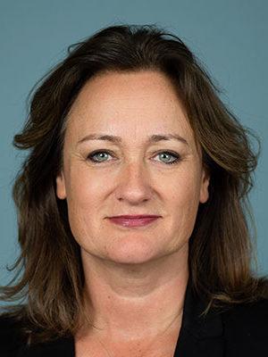 Dorine Veldhuyzen