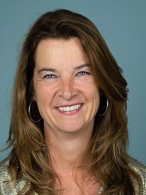 Ellen Jongkind