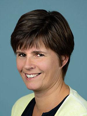 Manuela Spanink