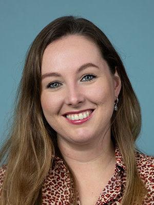 Marleen Veninga