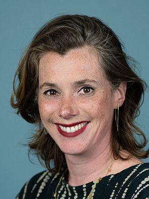 Sandra Winterswijk