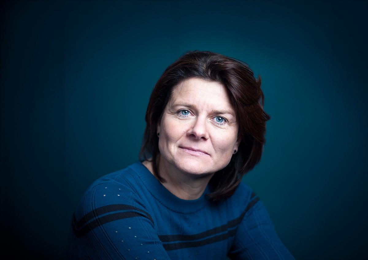 Projectleider Karin Visser vertelt hoe de regio Amsterdam de subsidieaanvraag aanpakt