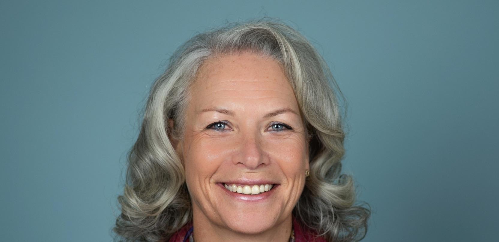 Kennismaken met Sonia Jennings