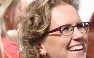 Interview met Susanne Zuidhof