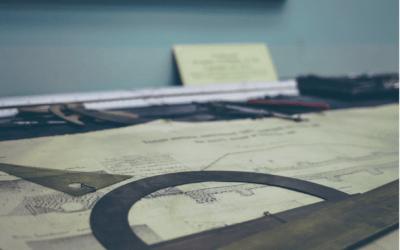 Handboek Technische Architectuur beschikbaar