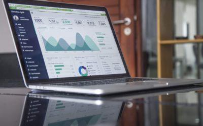 Eenmalig vastleggen en hergebruik van gegevens: hoe werkt dat voor data-analisten?