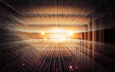 Twee informatiesessies voor leveranciers over afsprakenstelsel