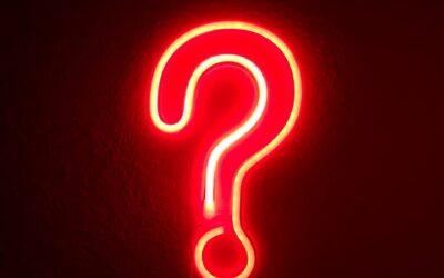 Meest voorkomende vragen vanuit kraamzorg beantwoord